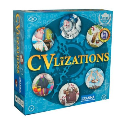 cvlizations-cover