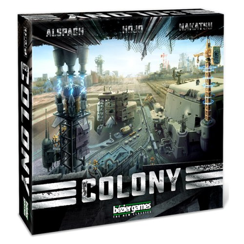 colony-cover