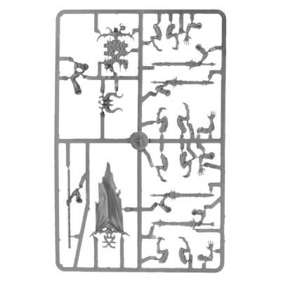 daemons-of-khorne-bloodletters-components
