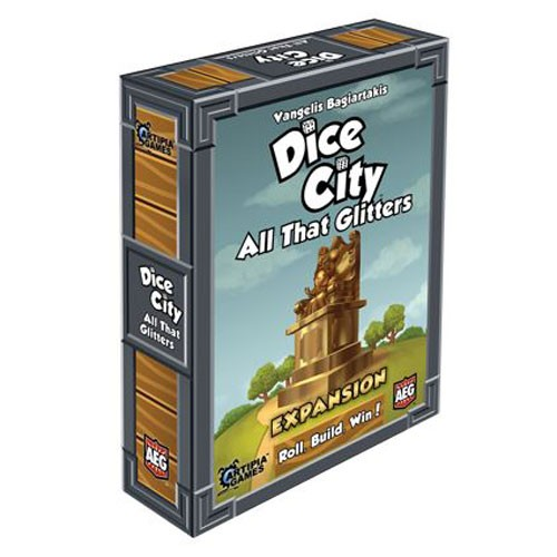 dice-city-all-that-glitters-expansion-cover