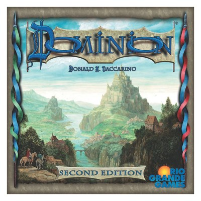 dominion-second-edition-cover