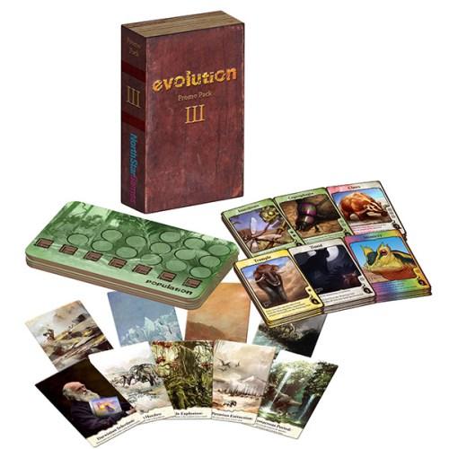 evolution-promo-pack-3