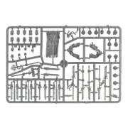grey-knights-paladin-squad-components