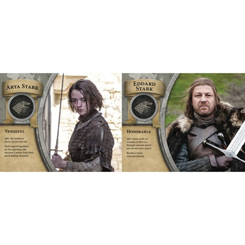 game-of-thrones-the-iron-throne-cards