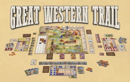 great-western-trail-overview