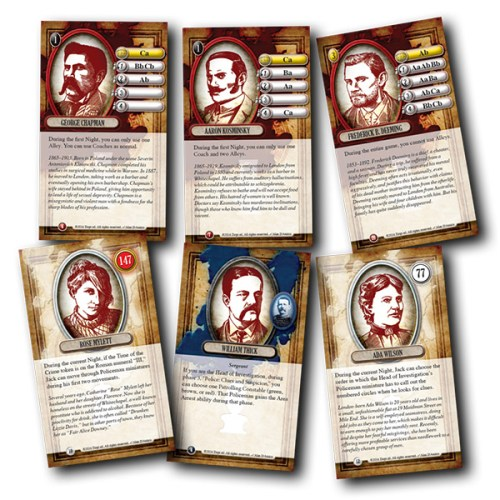 letters-from-whitechapel-dear-boss-expansion-cards