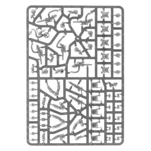 militarum-tempestus-scions-components