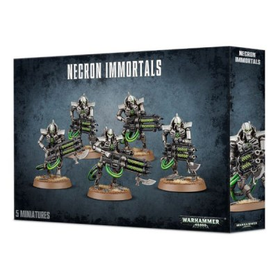 necron-immortals-cover
