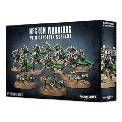 necron-warriors-cover