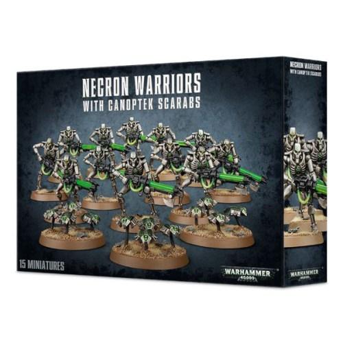 necron-warriors-cover