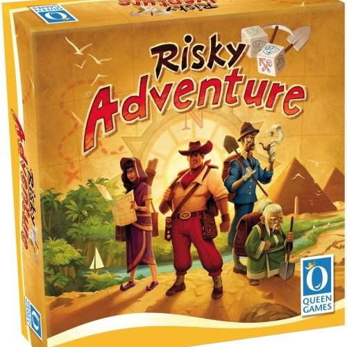 risky-adventure-cover