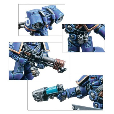 space-marine-assault-squad-close-up