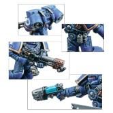 space-marine-assault-squad-close-up