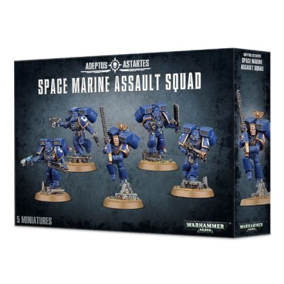 space-marine-assault-squad-cover