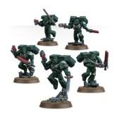 space-marine-assault-squad-variation-1