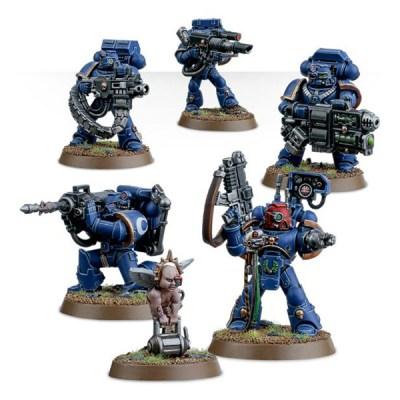 space-marine-devastator-squad-overview
