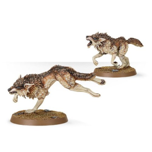 space-wolves-fenrisian-wolf-pack-closeup
