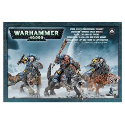space-wolves-pack-covr