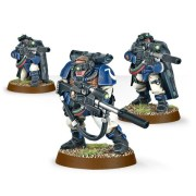 space-marine-scouts-with-sniper-rifles-closeup-1
