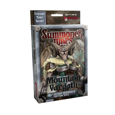 summoner-wars-mountain-vargath-second-summoner-cover