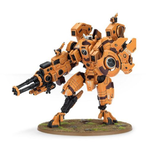 tau-empire-pathfinder-team-alternate-color