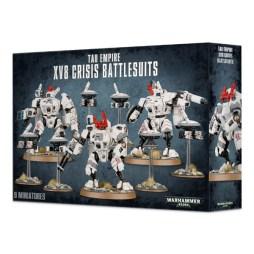 tau-empire-xv8-crisis-battlesuits-cover