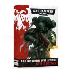 warhammer-40000-english-cover