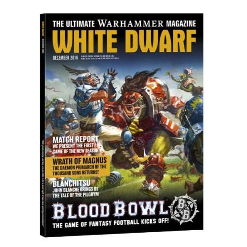 white-dwarf-december-cover
