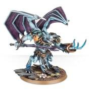 daemon-prince-miniature-alt