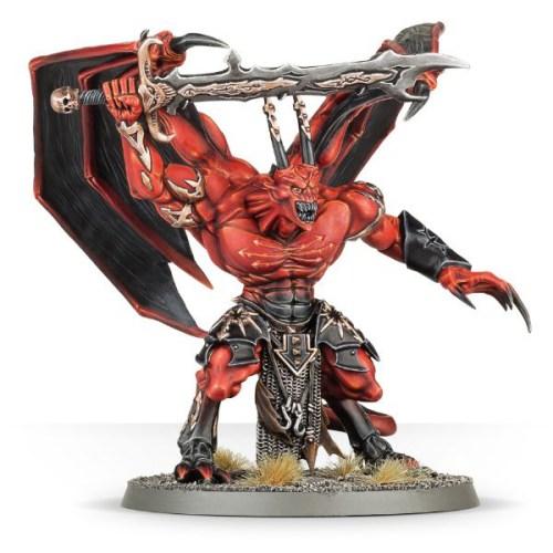 daemon-prince-miniature-alt1