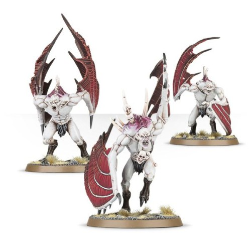 flesh-eater-courts-crypt-flayers-overview