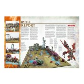 getting-started-with-age-of-sigmar-eng-battle-report
