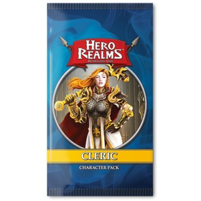 hero-realms-cleric-pack-cover