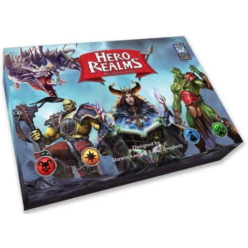 hero-realms-cover