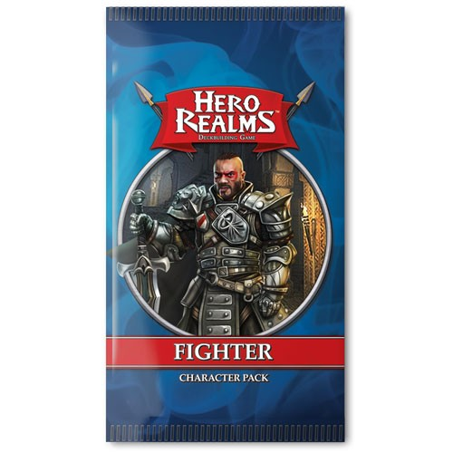 hero-realms-fighter-pack-cover
