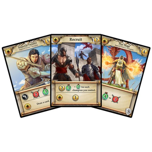 hero-realms-imperial-cards