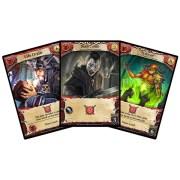 hero-realms-necros-cards