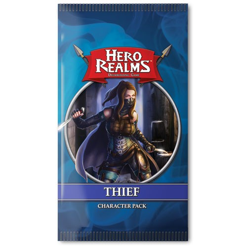 hero-realms-thief-pack-cover