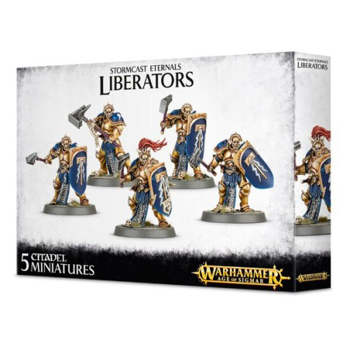 stormcast-eternals-liberators-cover