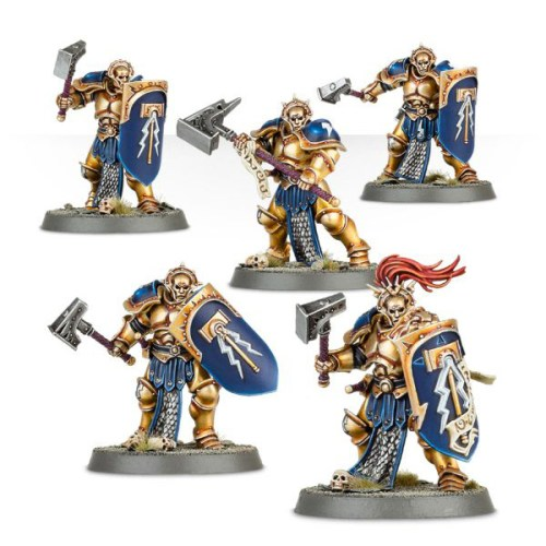 stormcast-eternals-liberators-overview