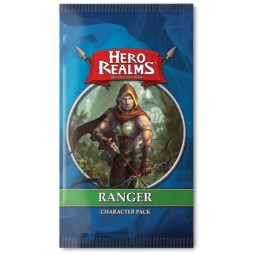star-realms-ranger-pack-cover