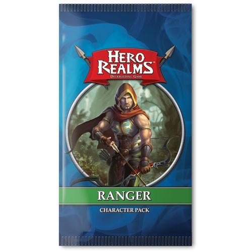 star-realms-ranger-pack-cover