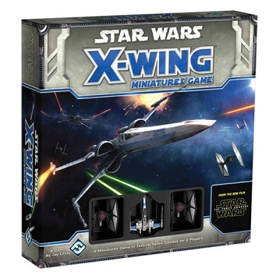 star-wars-x-wing-miniatures-game-the-force-awakens-core-set-cover