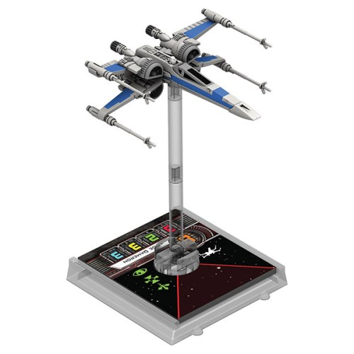 star-wars-x-wing-miniatures-game-the-force-awakens-core-set-miniature