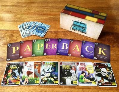 paperback-cards