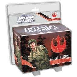 star-wars-imperial-assault-alliance-rangers-ally-pack-cover