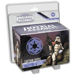 star-wars-imperial-assault-captain-terro-villain-pack-cover