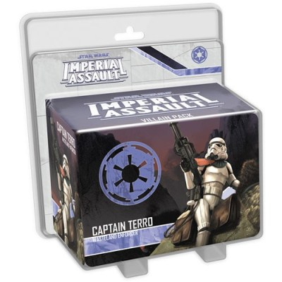 star-wars-imperial-assault-captain-terro-villain-pack-cover