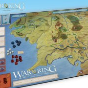 war-of-the-ring-second-edition-map