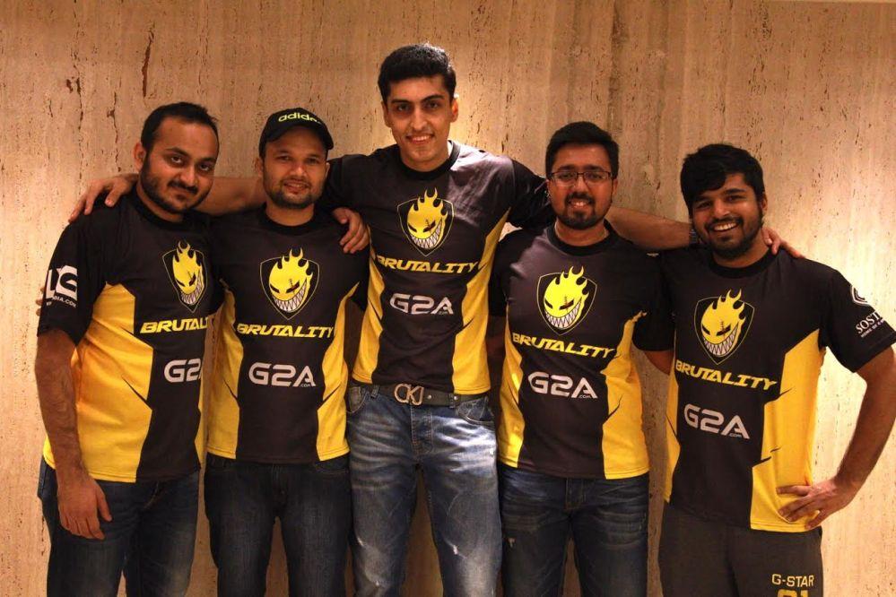 kol 2016 image team - 1